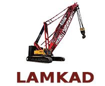 LAMKAD