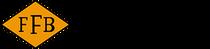 FELDBINDER GmbH
