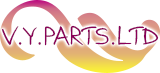 V.Y.parts.Ltd