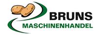 Bruns Maschinenhandel