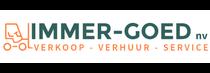 Immer-Goed n.v./s.a.