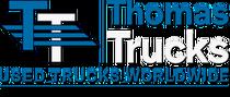 Thomas Trucks