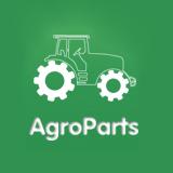 Agro-Parts