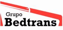 GRUPO BEDTRANS,S.L