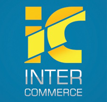 Inter Commerce