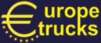Europetrucks