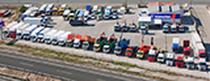 Verkaufsplatz AUTOMOVILES MERINO, SL