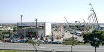 Verkaufsplatz Curmac Elevacio SL