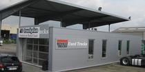 Verkaufsplatz Renault Trucks Belgie Used Trucks Center