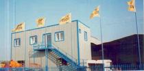 Verkaufsplatz ΒΙΜ ΜΟΣΧΟΣ