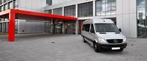 Verkaufsplatz Diewert Busse GmbH & Co. KG