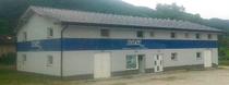 Verkaufsplatz ROSI Teh