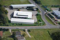 Verkaufsplatz Schlieper für Landmaschinen GmbH