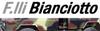 F.LLI BIANCIOTTO SNC